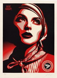 Shepard-Fairey-Rise-Above-Rebel-2012