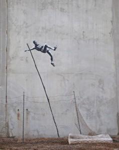 Art-Attack-pole-vaulter-10.jpg__600x0_q85_upscale