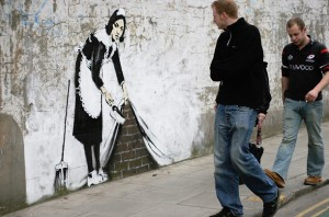 sweep_banksy