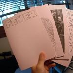 fever_zine_02